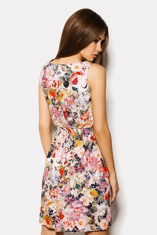 Платья платье crd1504-313