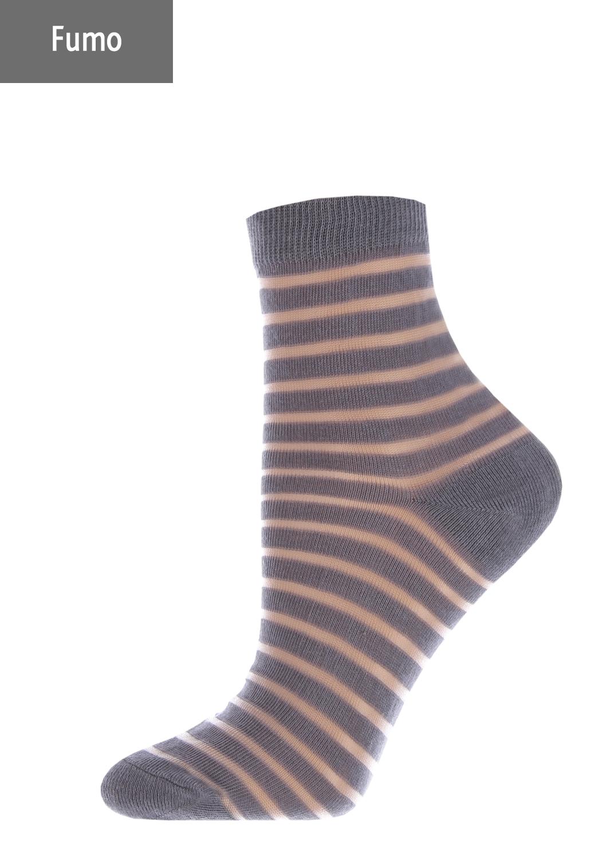 Носки женские Wsm-002 вид 3