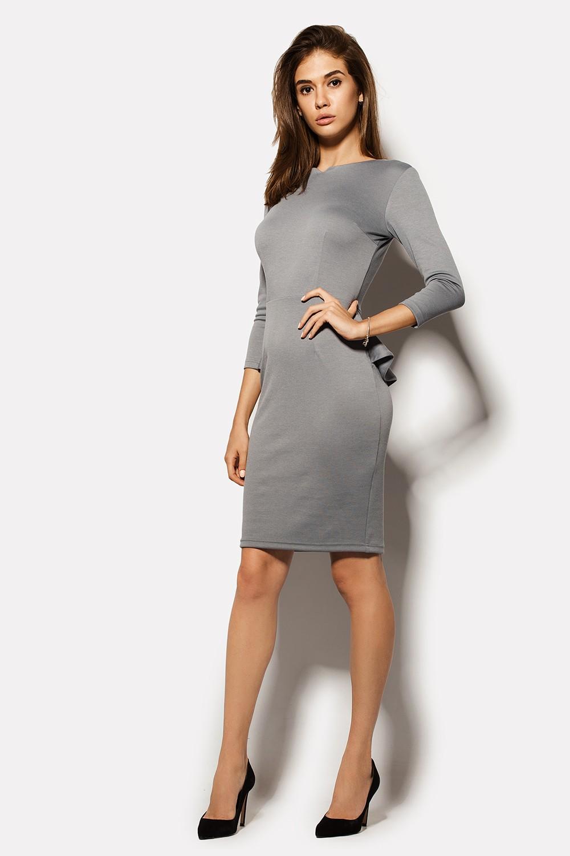 Платья платье sio crd1504-397 вид 5
