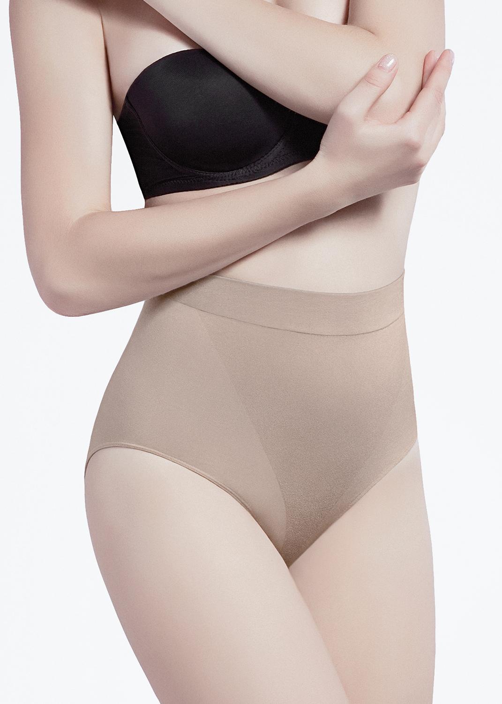 Корректирующее белье Culotte v/a modellante
