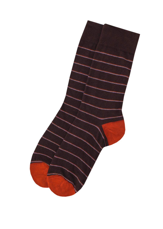 Носки мужские классические мужские носки elegant 403 вид 1