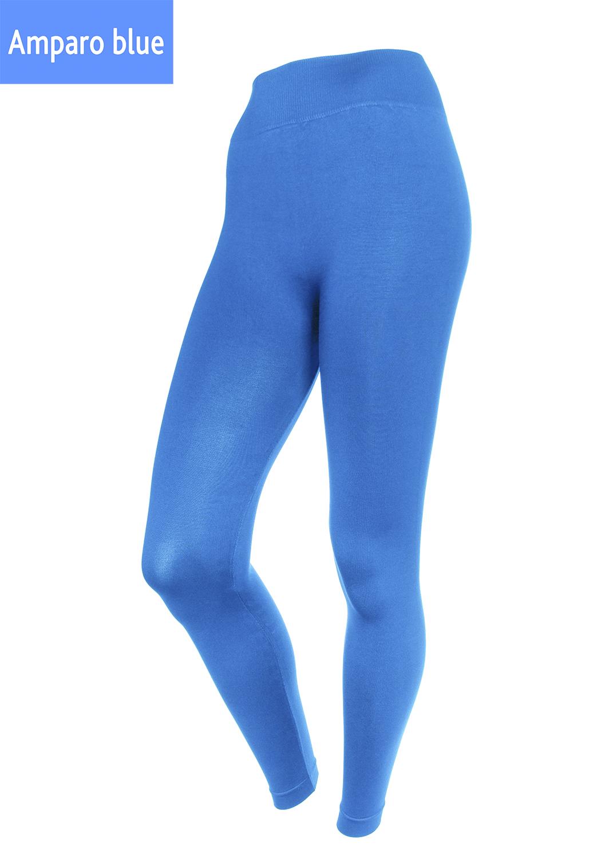 Леггинсы женские Leggings вид 9