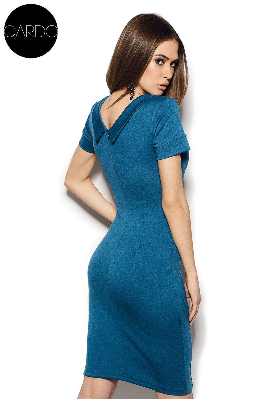 Платья платье ketrin птр-165 вид 4