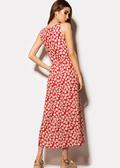 CRD1504-269 Платье