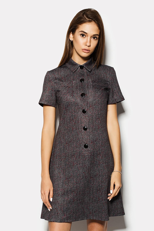 Платья платье vox crd1504-374