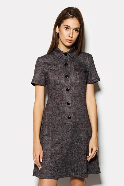 Платья CRD1504-374 Платье