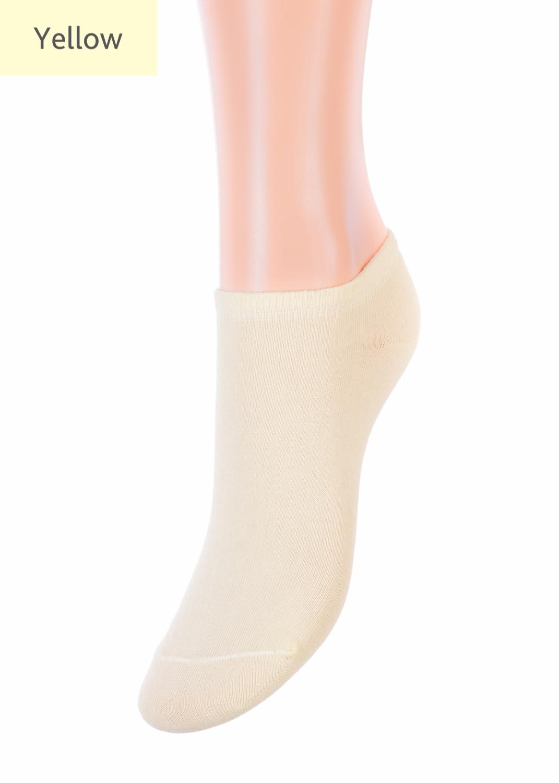 Носки женские Cs-color-02 вид 7
