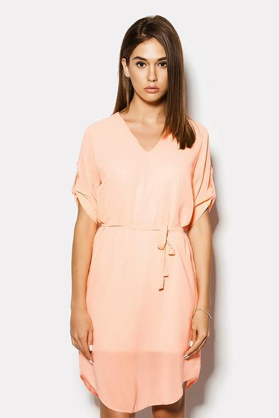 Платья CRD1504-353 Платье