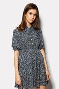 CRD1504-342 Платье