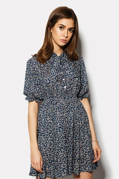 Платья CRD1504-342 Платье