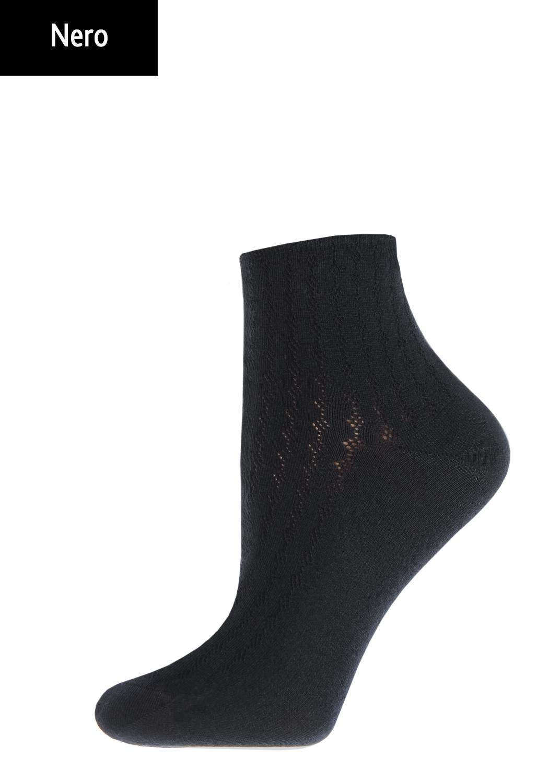 Носки женские Wtrm-003 вид 2