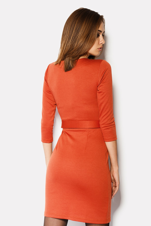 Платья платье lemoni crd1504-446 вид 1