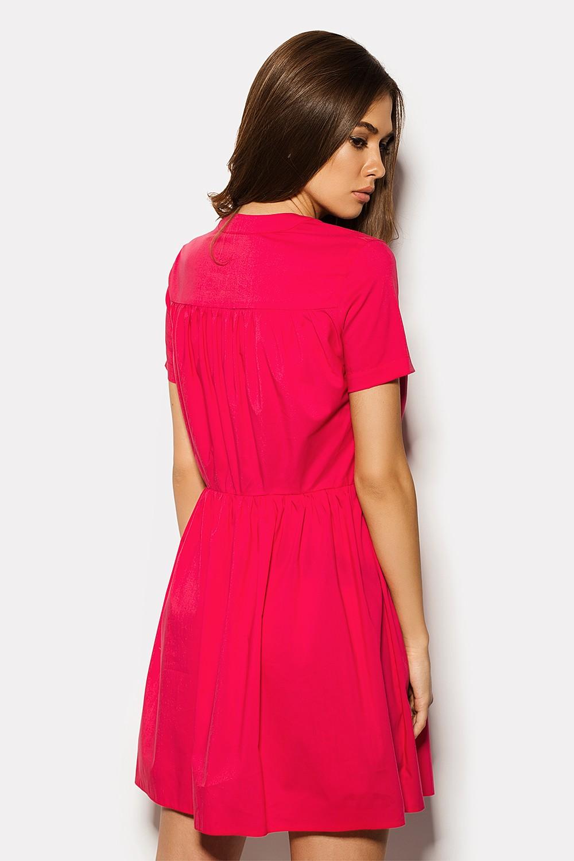 Платья платье verso crd1504-265 вид 1
