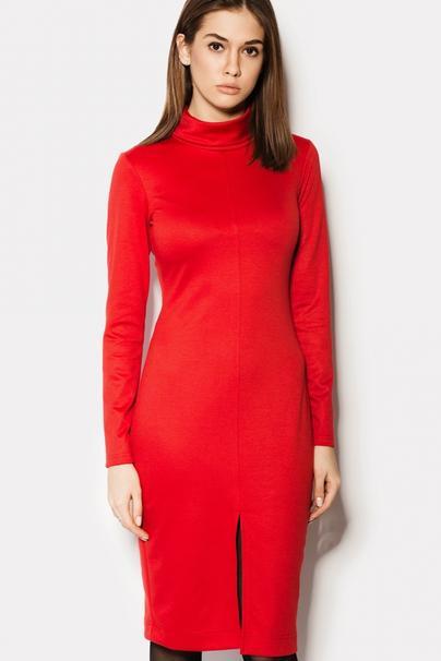 Платья CRD1504-635 Платье