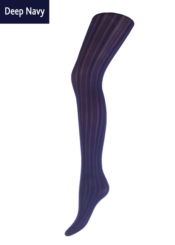 Колготки с рисунком Enia 60 model 3 вид 2