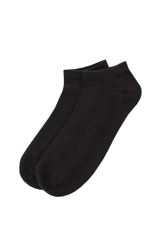 Носки мужские мужские носки ms sport-03 вид 2