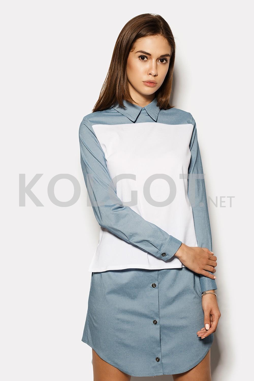 Платья платье tawalli crd1504-381