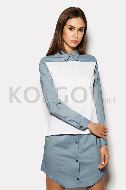 Платья CRD1504-381 Платье