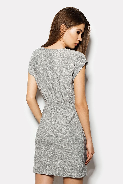Платья платье terrano crd1504-363 вид 1