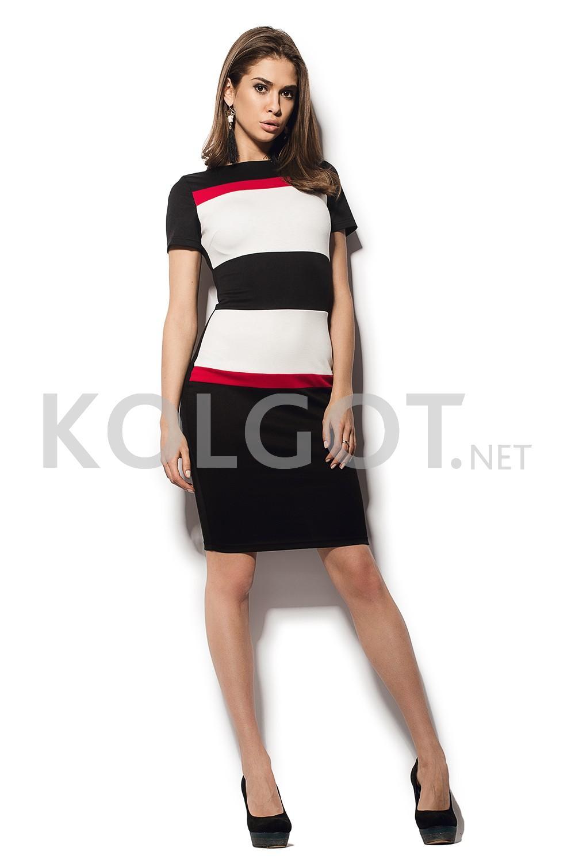 Платья платье terra птр-193 вид 4