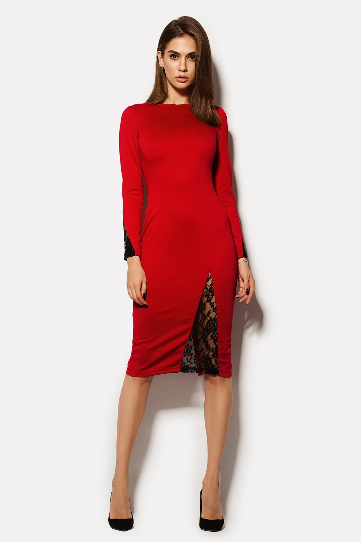 Платья платье jadi crd1504-412