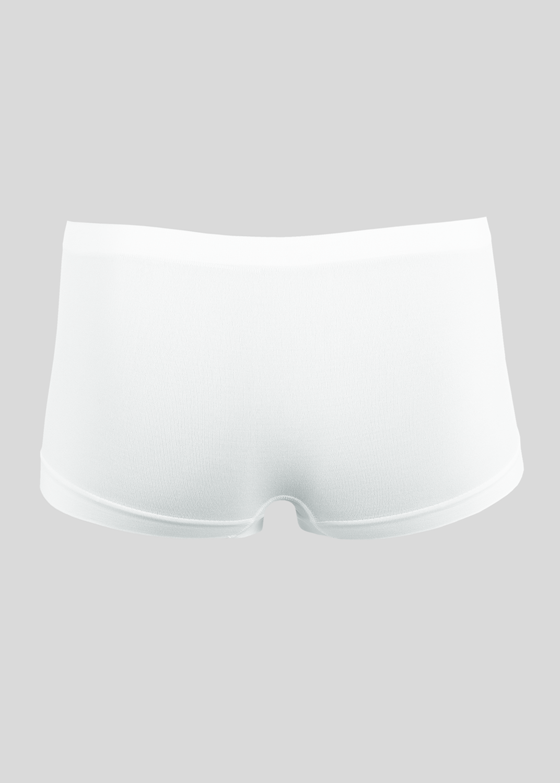 Женские трусики Shorts v/b вид 4