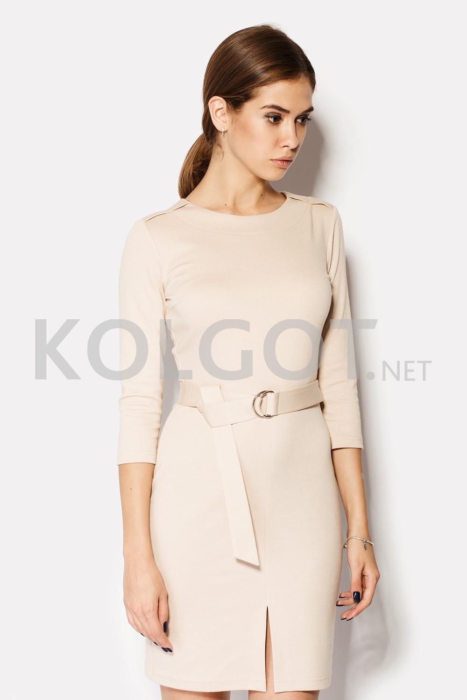 Платья платье lemoni crd1504-446