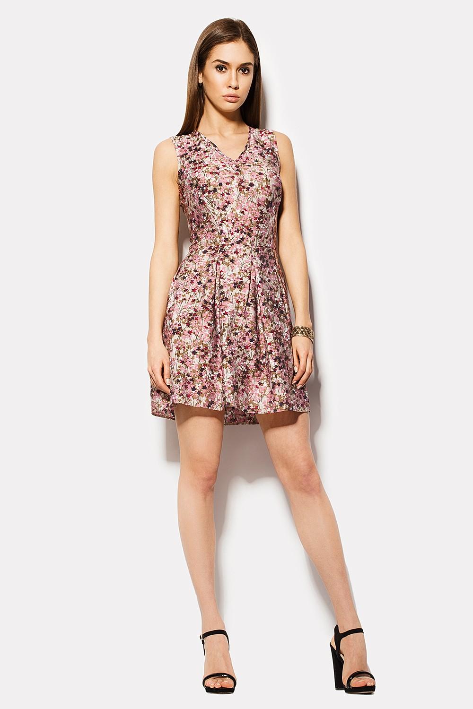 Платья платье crd1504-229