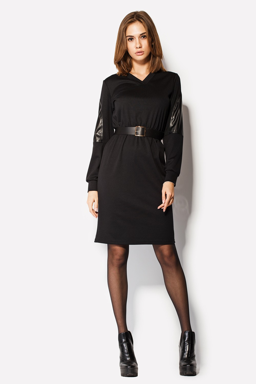Платья платье owens crd1504-474 вид 2