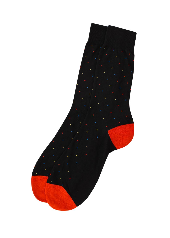 Носки мужские Классические мужские носки elegant 402 вид 1