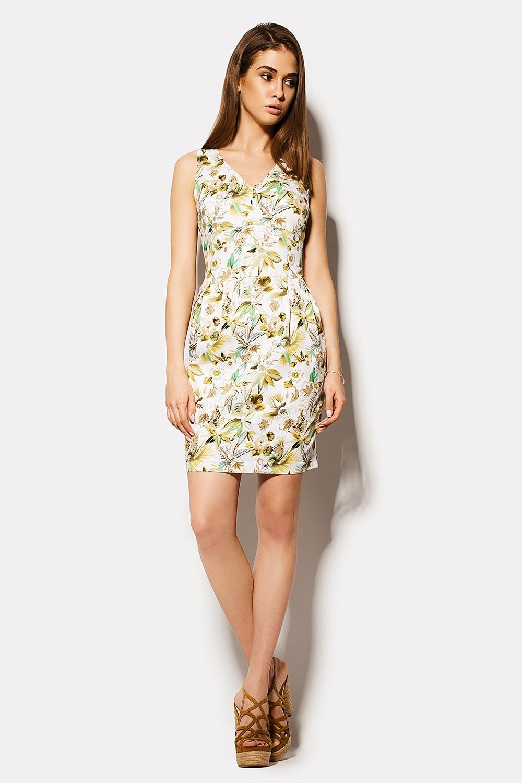 Платья платье crd1504-273