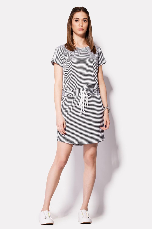 Платья платье crd1604-094