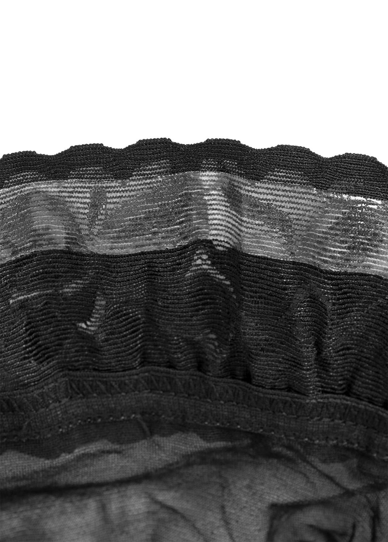 Колготки с рисунком Pari impresso 60 вид 4