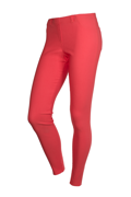 LEGGY TONE model 3 (фото 5)