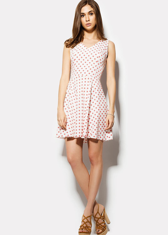 Платья платье crd1504-316