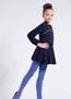 Детские колготки EMMA 60  model 1- купить в Украине в магазине kolgot.net (фото 1)