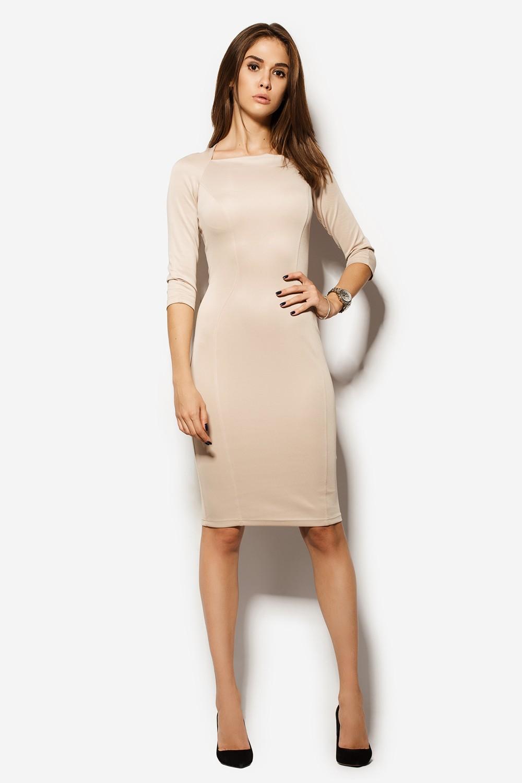 Платья платье lend crd1504-419 вид 2