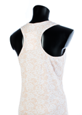6235 платье Anabel Arto  (фото 2)