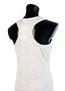 Одежда для дома и отдыха 6235 платье Anabel Arto - купить в Украине в магазине kolgot.net (фото 2)