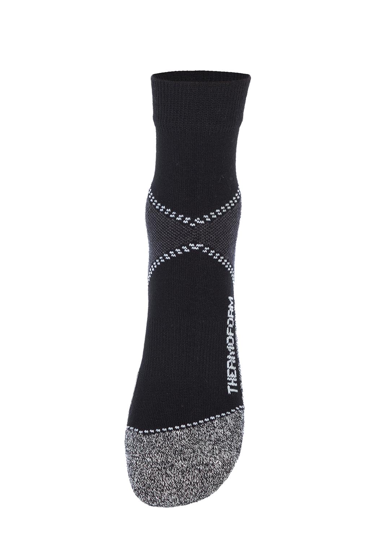Носки женские Walking thermal socks 2 hzts вид 2