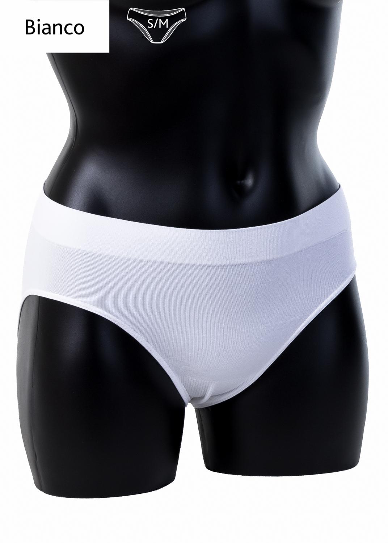Женские трусики Slip basic вид 2