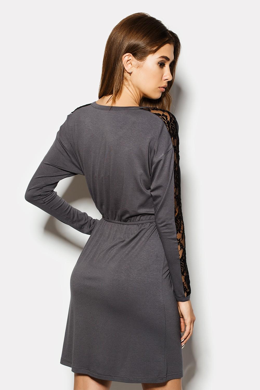 Платья платье netta crd1504-392 вид 1