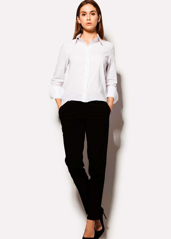 Брюки женские брюки folian crd1501-015 вид 2