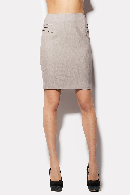 Юбки юбка grant crd1508-024