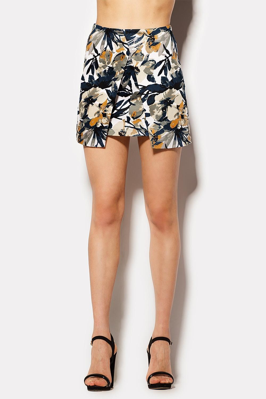 Юбки юбка lorenzo crd1508-028