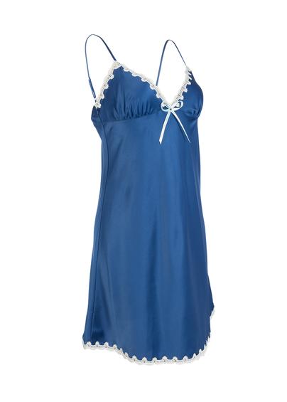 Одежда для дома и отдыха SINGAPORE 1108/1 - купить в Украине в магазине kolgot.net (фото 1)