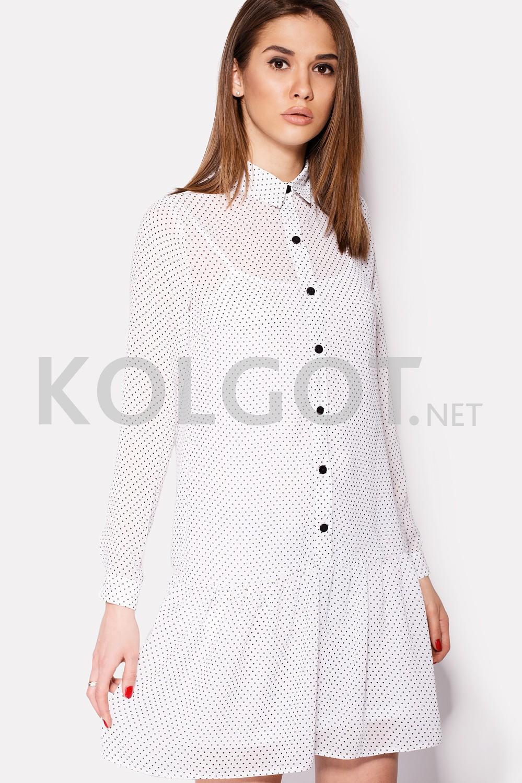 Платья Crd1604-078 платье