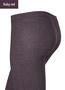 Леггинсы женские LEGGY GARNET model 1 - купить в Украине в магазине kolgot.net (фото 2)