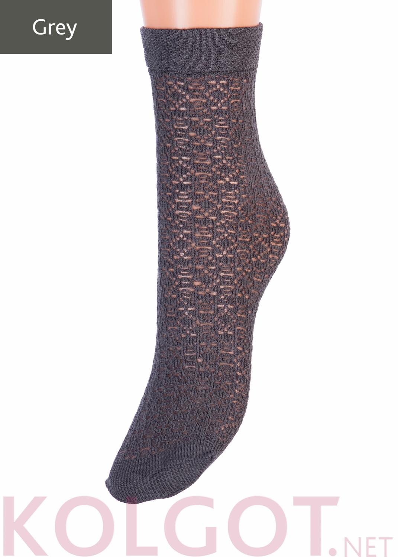 Носки женские Trace model 1 вид 6