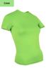 Футболки женские T-shirt SPORT - купить в Украине в магазине kolgot.net (фото 5)